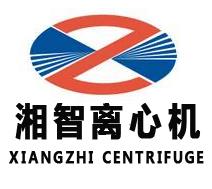 长沙湘智离心机仪器有限公司川渝办事处