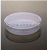 corning 培养皿,corning 培养瓶,厂价直供