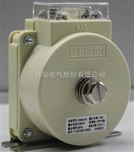 安科瑞 AKH-0.66P-M8-100/1A 10P10 直接式保护电流互感器