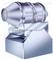 EYH-2000-苏中二维运动混合机