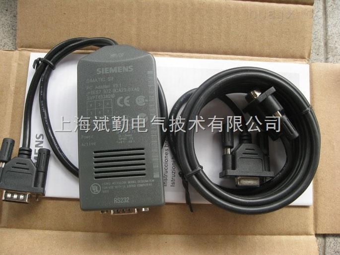 西门子 st30电源接线