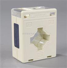 安科瑞 AKH-0.66G-30I 10~400/5A 0.5S级660V计量电流互感器