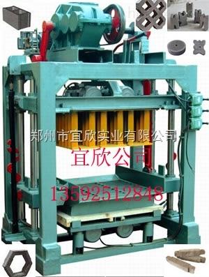供应无锡小型垫块机,钢筋混凝土垫块机设备生产厂家