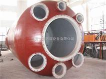 柳州厂家供应 酸槽|梧州碱槽|钦州槽罐
