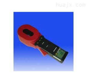 ETCR2000G型钳式数字接地电阻测试仪