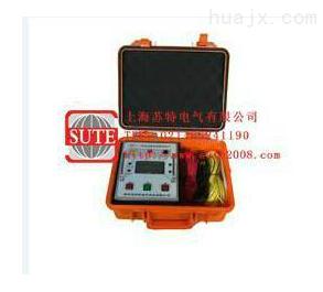 JD-2便携式接地电阻测试仪