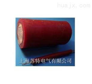 AGG高压硅橡胶绝缘电缆