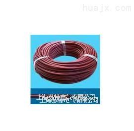 AFT250 (PTFE)铁氟龙线