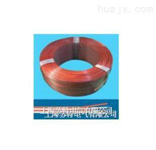 YGCP 硅胶高温电缆线