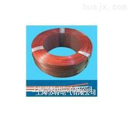AGG硅橡胶高压线