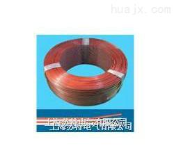 UL1911 铁氟龙高压线