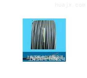 UL3135 硅橡胶电线