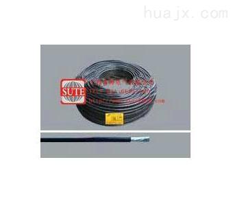 UL3530硅橡胶电线