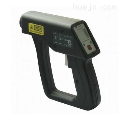 DHS-200/2185测温仪