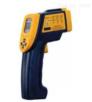 OT842红外线测温仪