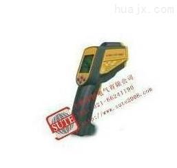 ET915便携式红外线测温仪(-60℃~860℃)