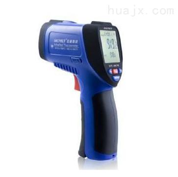 HT-8878高温红外测温仪