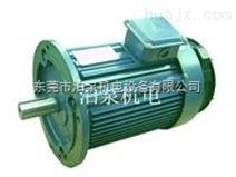 广东 泊泵机电 原装现货 上海黎达 三项异步电机