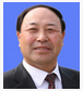 刘吉臻:能源革命需科技人才支撑