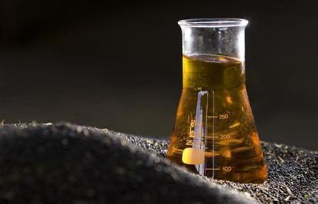 顾振华:植物油好于动物油 不同油要换着吃