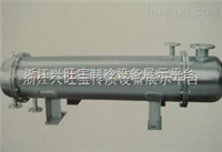 供应高力高品质K030不锈钢钎焊板式蒸汽水换热器 冷热水交换器