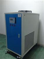 供应激光镭射机用冷水机,激光刀模设备用冷水机,上海模温机,南京高温模温机。