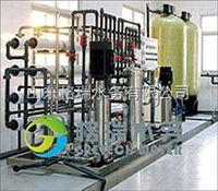 无锡工业用水设备生产厂家
