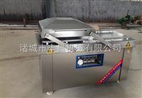丰昌500-2s真空包装机、食品真空包装机
