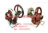 TDP-1.5压片机,单冲压片机,粉末压片机,高速压片机,小型压片机,制药压片机.