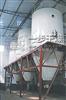 血蛋白专用干燥机工程