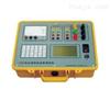 ST3008变压器容量损耗参数测试仪