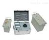 SSF型三倍频电源发生装置
