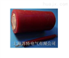 GJDL硅橡胶高压线