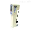 AZ8838红外线食品测温仪