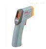 ST632经济型红外测温仪