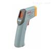 ST630经济型红外测温仪