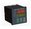 HDIR-1B型红外测温仪