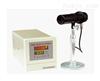 HDIR-2B型红外比色测温仪
