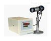 HDIR-2A型红外测温仪