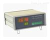 HDMU-1A型多点红外测温仪