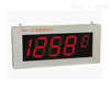 HDDP-2型红外测温仪