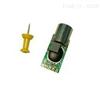 TN901经济型固定式红外测温仪