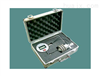 STWG-15绝缘子串电压分布测量表