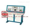 TE9100 变压器综合试验台