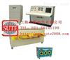 HT-10000型大电流温升试验系统