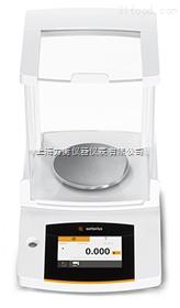 新款赛多利斯电子天平PRACTUM224-1CN
